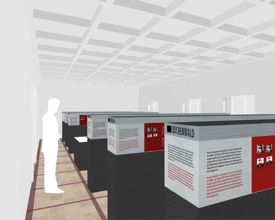 Die_Inspektion_der_Konzentrationslager image