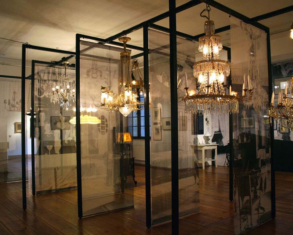 Maerkisches_Museum_Berlin image